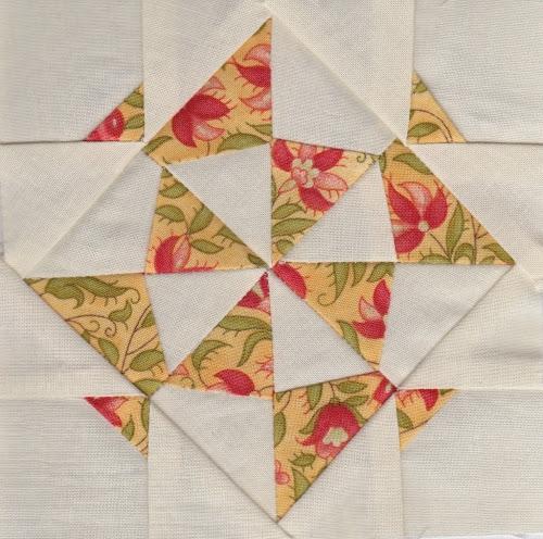 Cool jane a stickle quilt block 1 jas a01 pinwheel gone awry 9 New Dear Jane Quilt Block Patterns