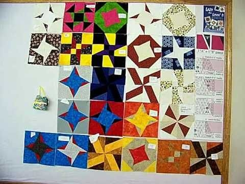 Cool lazy angle ruler lazy and lovin it book patchwork ba 9 Cozy Lazy Angle Quilt Patterns Gallery