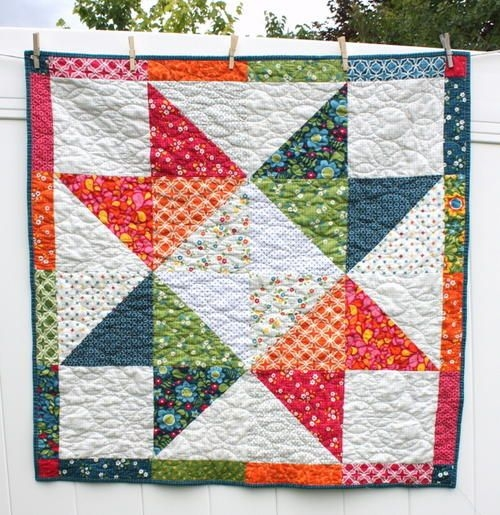 Cool lone star ba quilt pattern star quilt patterns quilt 10 Stylish Lone Star Patchwork Quilt Patterns
