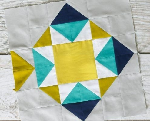 Cool pin on quilt and quilting and quilts Elegant Modern Quilt Trends Gallery