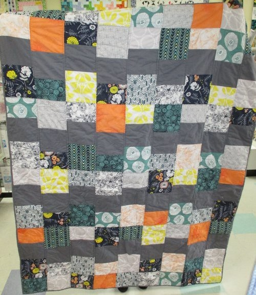 Cool show and tell jessica m cloud nine quilt pattern vil 9 Stylish Cloud Nine Quilt Pattern Inspirations