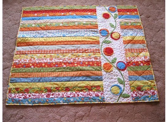 Cool sign in quilts jellyroll quilts quilt patterns 11 New Jellyroll Quilt Patterns Inspirations