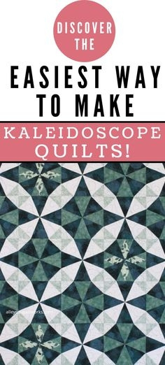 Cozy 147 best triangle quilts images in 2020 quilts triangle 11 Modern Best Triangle Quilt Pattern Inspirations