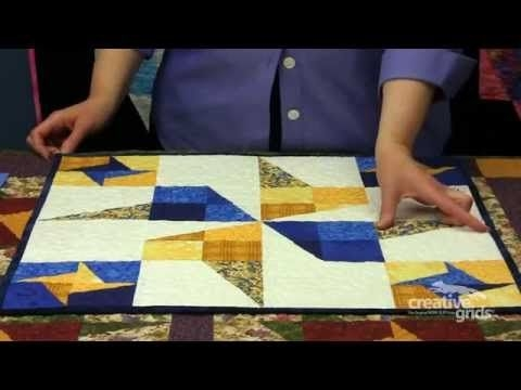 Cozy amazing how many blocks you can make using this very simple 9 Cozy Lazy Angle Quilt Patterns Gallery