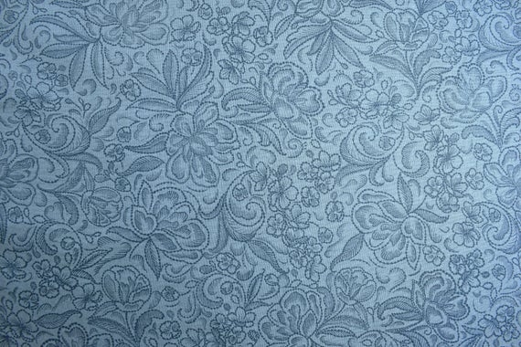 Cozy blue extra wide fabric quilt backing fabric floral backing fabric 108 inch wide backing fabric price per half metre Beautiful Unique 120 Wide Quilt Backing Fabric Gallery
