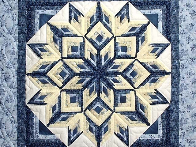 Cozy diamond log cabin quilt pattern google search log cabin 11 Cool Diamond Log Cabin Quilt Patterns Free Inspirations