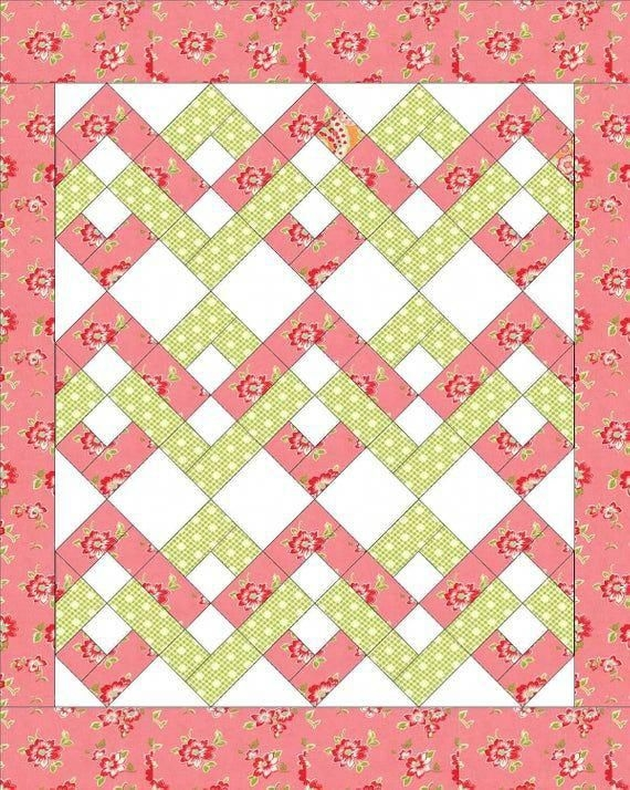 Cozy wow check out this wonderful photo what an original type Unique Types Of Quilting Patterns Gallery