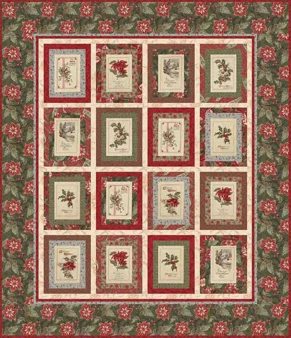 discount quilting fabric guide quilted twins Cool Quilt Fabric Closeout Inspiration Gallery