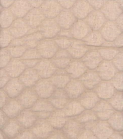 double faced pre quilted cotton fabric diamond solids pre Modern Pre Quilted Fabric Joann Inspirations