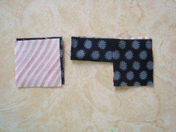 Elegant 3 dimensional bow tie quilt block quilt patterns free 11 Cool Dimensional Bow Tie Quilt Pattern Inspirations
