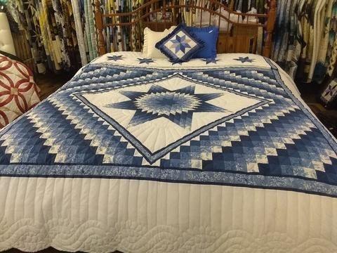 Elegant boston lone star quilt queen with images lone star 9 Cool Boston Lonestar Quilt Pattern Gallery