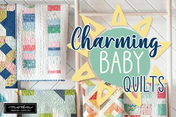 Elegant charm pack modafabrics Modern Charm Pack Quilt Patterns Moda Gallery