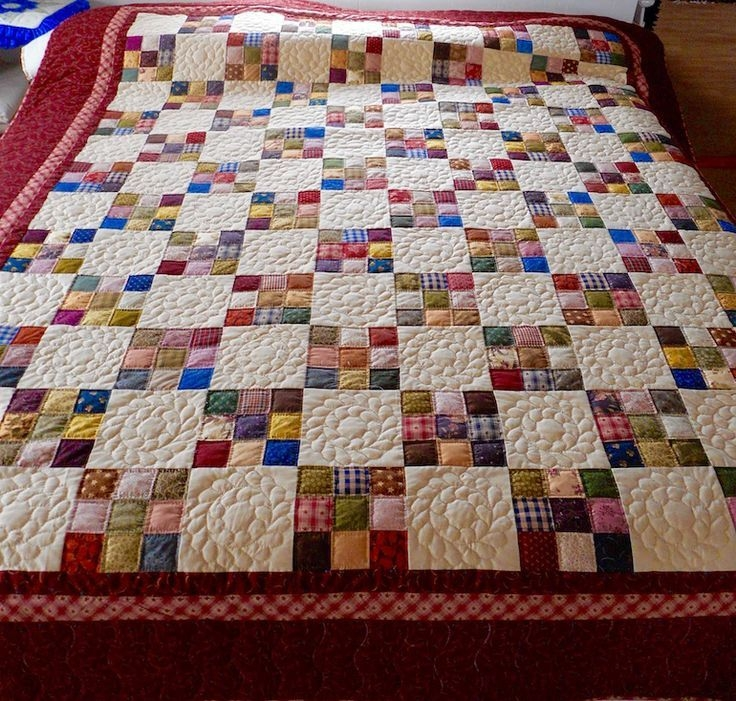 Elegant pin on quilt ideas 9 New Pinterest Quilting Patterns Gallery