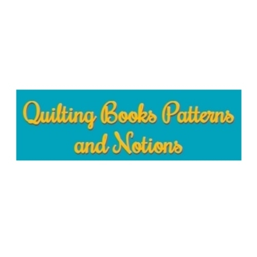 Elegant quilting books patterns and notions promo code get 35 off 10 New Quilting Books And Patterns Inspirations