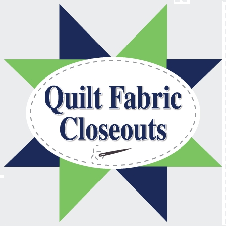 Elegant shop quilt fabric closeouts quilt fabric closeouts Cool Quilt Fabric Closeout Inspiration Gallery