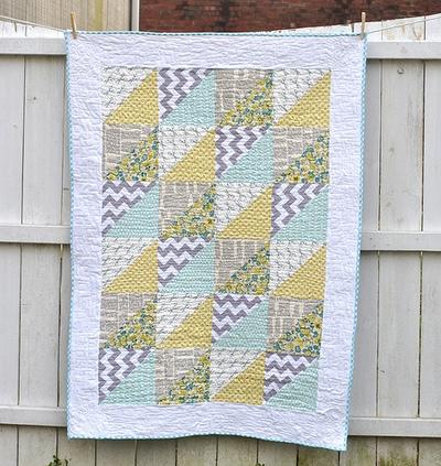 Elegant we precuts 10 fat quarter quilt patterns seams and New 10 Fat Quarter Quilt Pattern Gallery