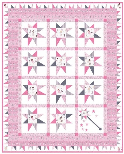 friday funday free ba quilt patterns from michael miller 11 Elegant Michael Miller Quilt Patterns Inspirations