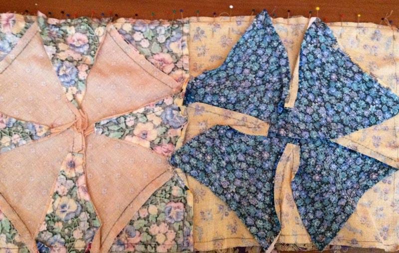 hand piecing christa quilts Unique Hand Piecing Quilt Patterns Inspirations