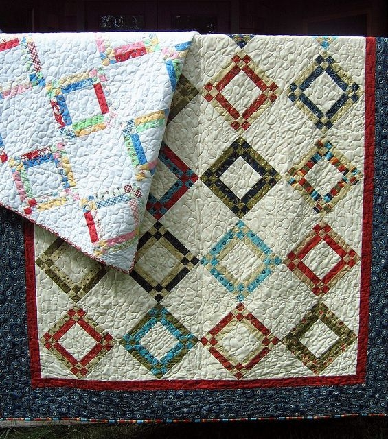 image result for honey bun quilt patterns free quilt 9 Elegant Honey Bun Quilt Patterns Inspirations