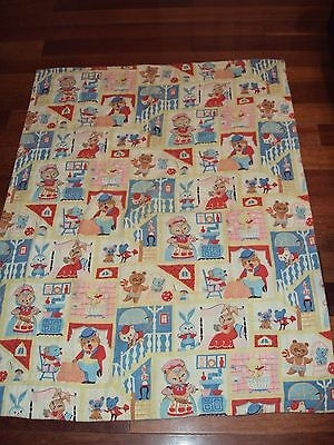 Interesting antique vintage ba quilt hand sewn 38 x 50 ebay 9 Stylish Vintage Baby Quilt Inspirations