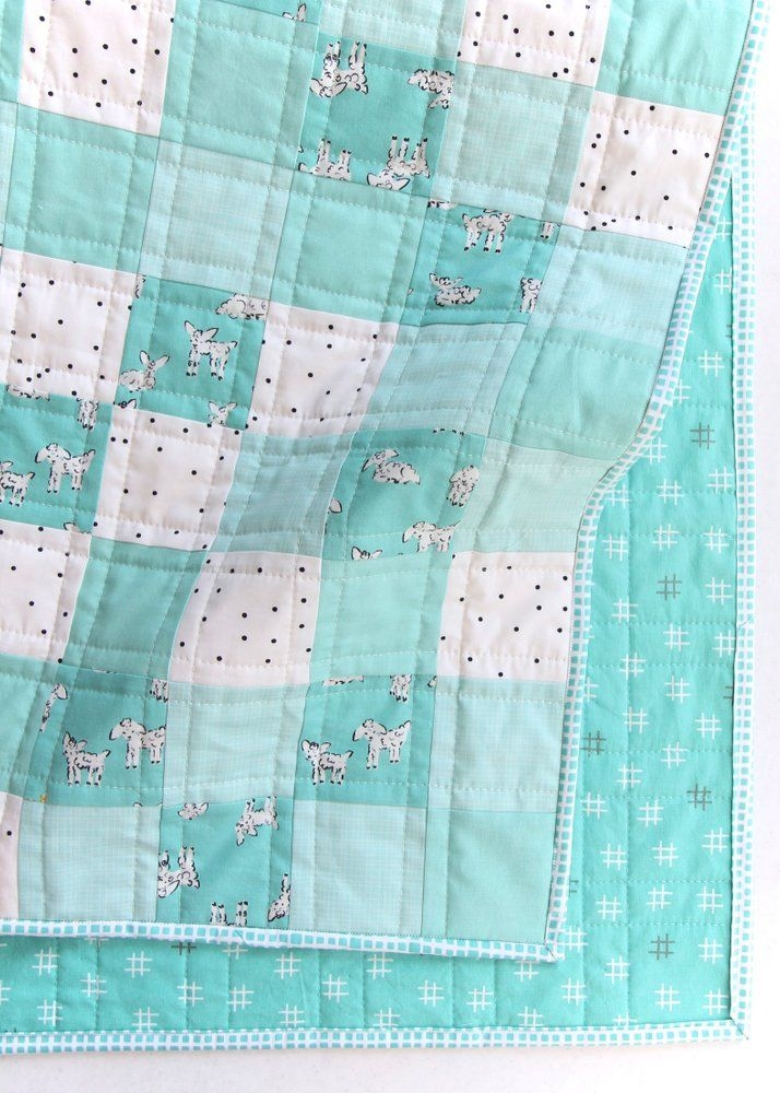 Interesting classic checkerboard quilt pdf pattern boys quilt patterns 9   Checkerboard Quilt Pattern Gallery