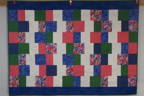 Interesting cloud nine lutherdale ministries 9 Stylish Cloud Nine Quilt Pattern Inspirations