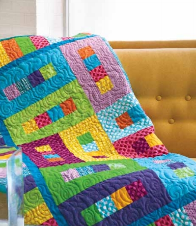 Interesting free pattern peas in a pod mccalls Stylish Mccalls Quilting Patterns Inspirations