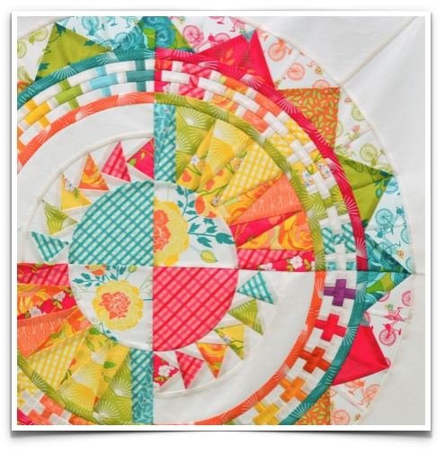 Interesting free quilt pattern long island new york beauty alternate Stylish New York Beauty Quilt Pattern Inspirations