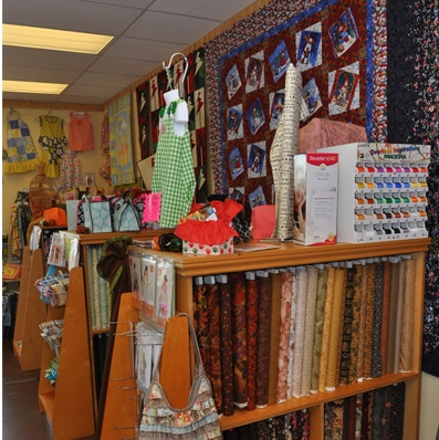Interesting mariettas quilt sew sewing shop simpsonville sc 29681 9 New Mariettas Quilt And Sew Inspirations