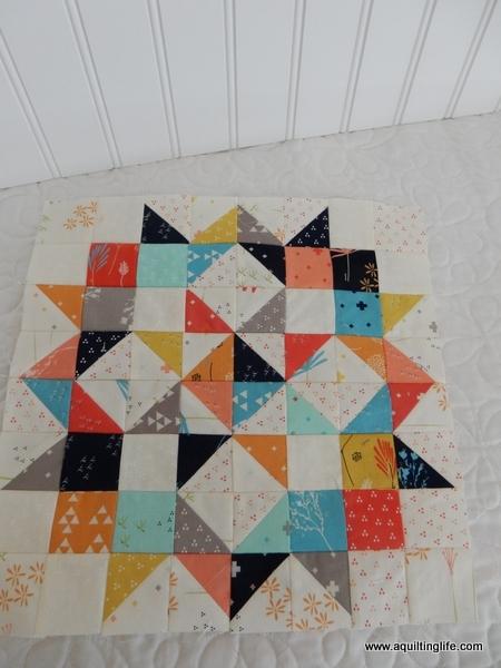 Interesting moda love quilt free pattern free quilt pattern a 10 Elegant Moda Layer Cake Quilt Patterns