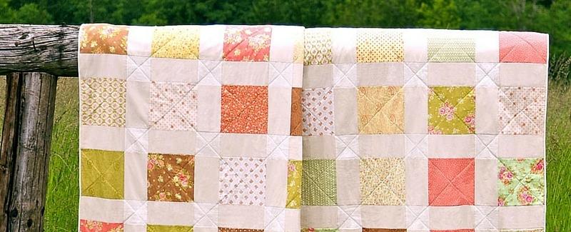 Interesting we precuts 10 fat quarter quilt patterns seams and New 10 Fat Quarter Quilt Pattern Gallery
