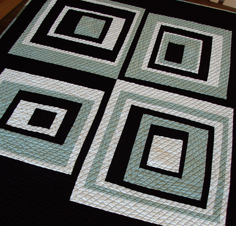Interesting what does modern quilting mean to jacquie gering the 9 Beautiful Modern Quilt Designs Patterns