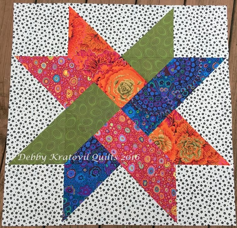 Permalink to 10 Unique Sewing Patterns For Quilts Inspirations