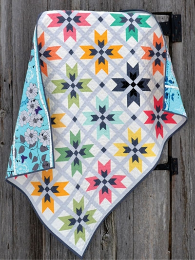 Interesting wow e quilt pattern 9 Beautiful Traditional Quilt Patterns Inspirations