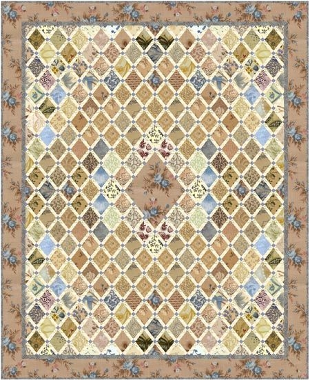 jane austen quilt pattern pc quilts quilt club quilt 9 Cool Jane Austen Quilt Pattern Gallery