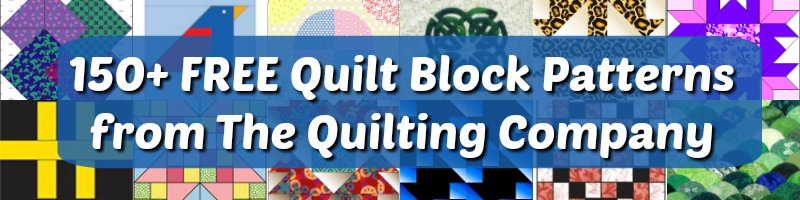 Modern 150 free quilt block patterns quilting daily 11 Interesting Traditional Quilt Pattern Names