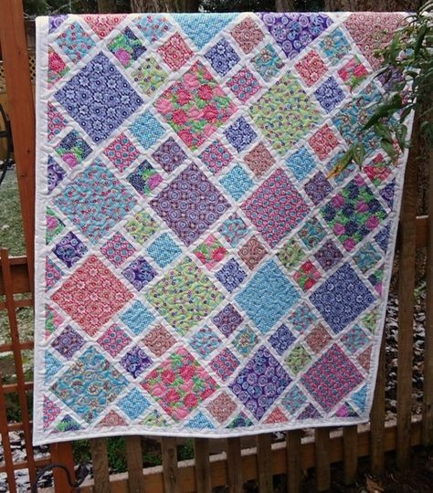 Modern beautiful pattern and not difficult image only no pattern Beautiful Difficult Quilt Patterns Inspirations