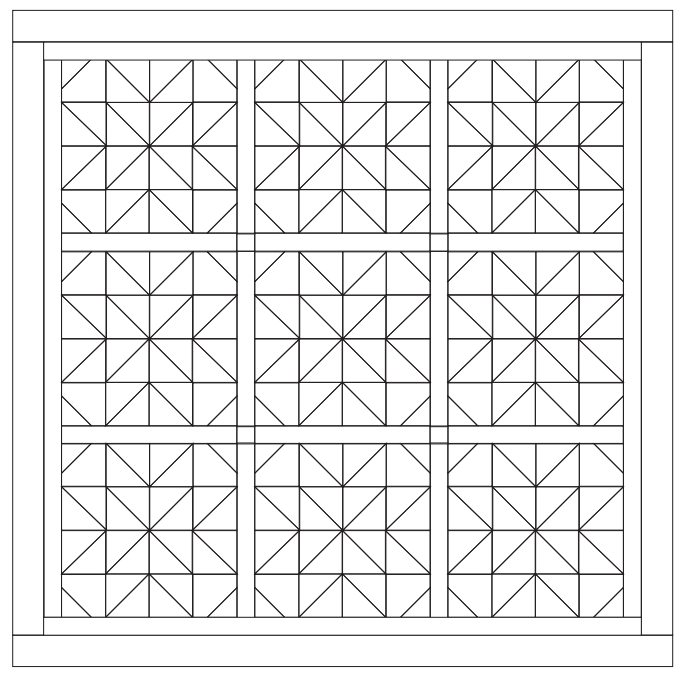 Modern free quilt coloring page downloads missouri star blog 11 New Quilt Patterns Coloring Pages Inspirations