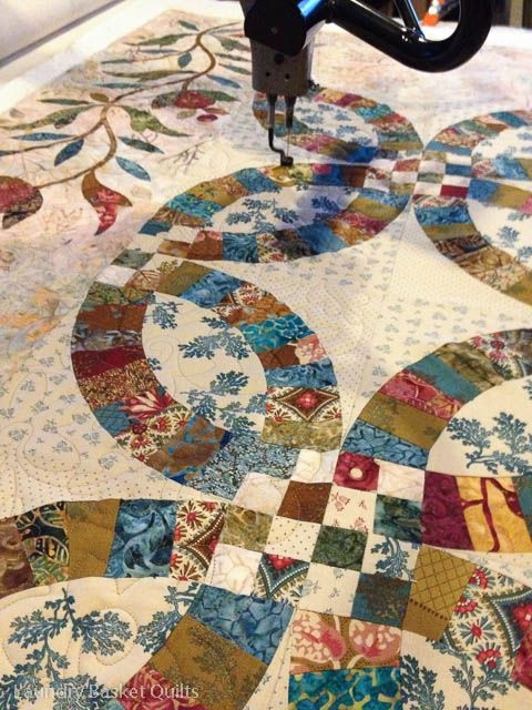 Modern moda blog hop size matters laundry basket quilts quilts Beautiful Lovely Laundry Basket Quilts Fabric Inspirations