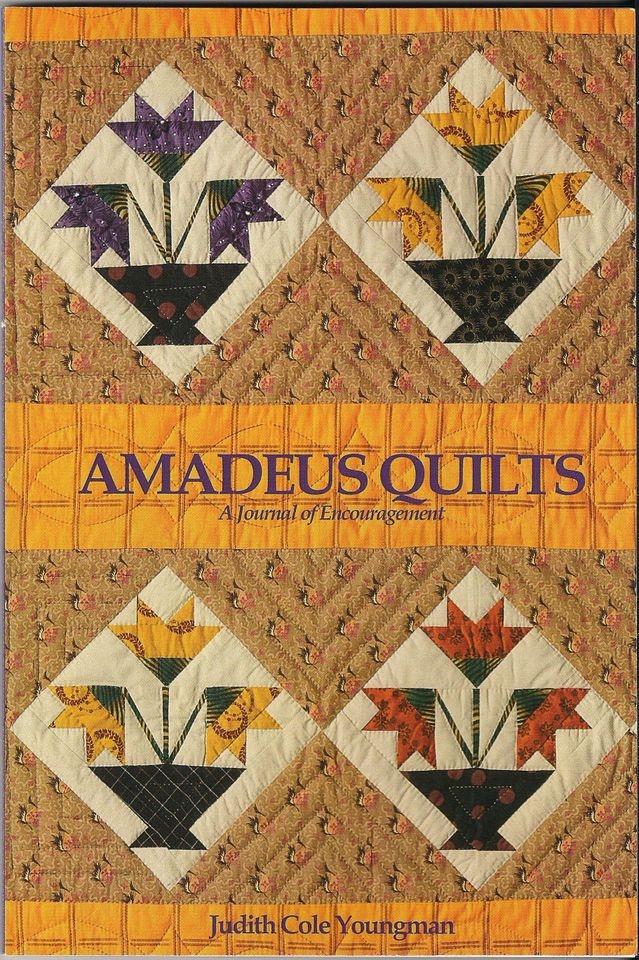 Modern muncy historical society hosts historic quilt pattern 11 Unique Historical Quilt Patterns Inspirations