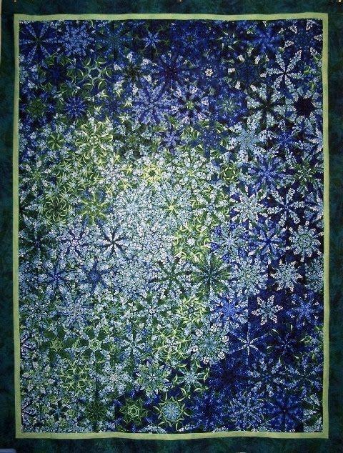 Modern one block wonder quilts patchwork kk s fehr htterek Interesting One Block Wonder Quilt Pattern