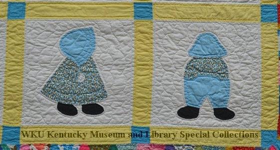 Modern quilt bed km2013228 11 New Dutch Boy Girl Quilting Patterns Gallery