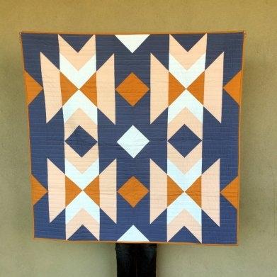 modern quilting on trend fabrics phoenix az Elegant Modern Quilt Trends Gallery