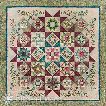 Modern timeless tradition quilt pattern 9 Modern Bits And Pieces Quilt Pattern Gallery
