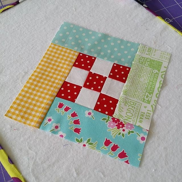 my 6outtopastureblock farmgirlvintage farmgirlfridays 11 Cozy Beautiful Pre Quilted Baby Fabric Inspiration Gallery