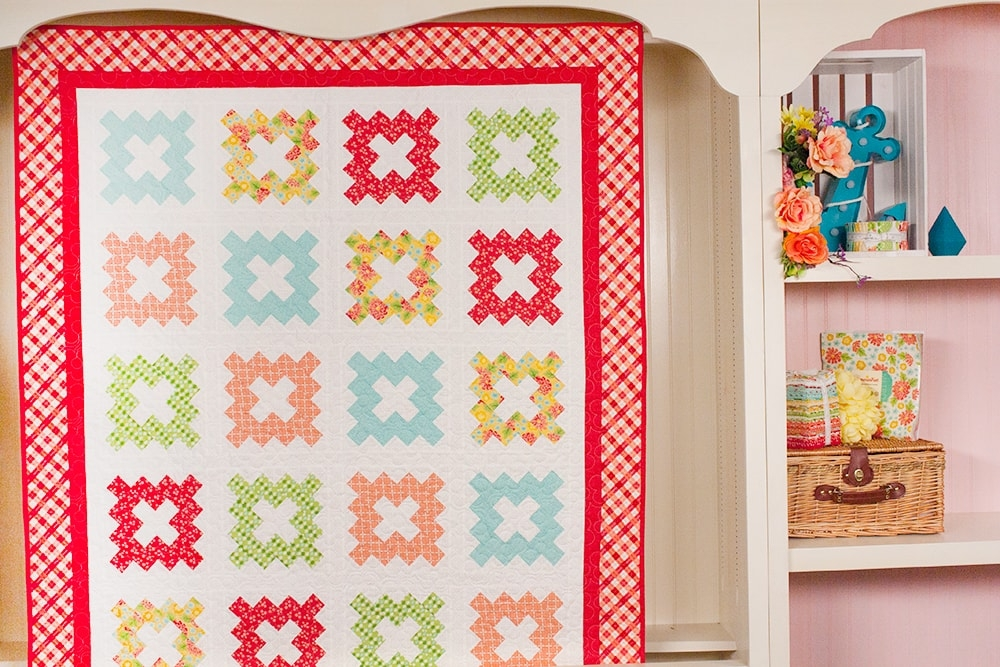 New classic vintage featuring album quilt the jolly jabber 9 Unique Quilter'S Album Of Patchwork Patterns Gallery