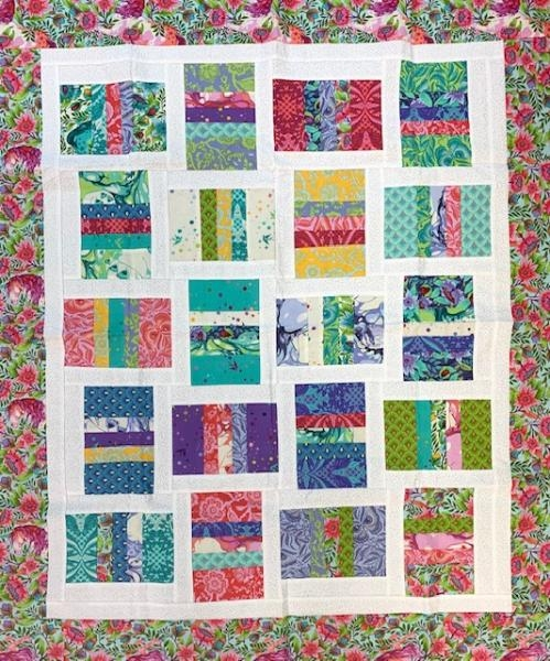 New flash sew embroidery basics free 10 New Flash Sew And Quilt Gallery