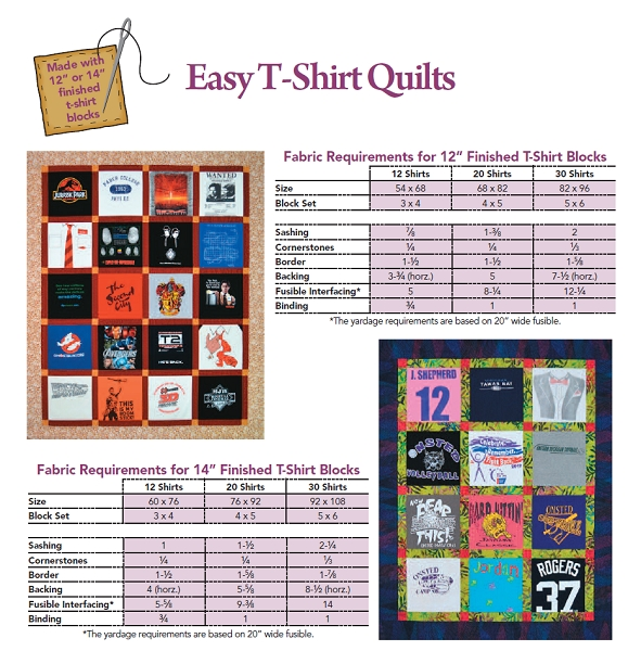 New free t shirt quilt instructions easy t shirt quilts tee 9 Modern T Shirt Quilt Pattern Easy Gallery