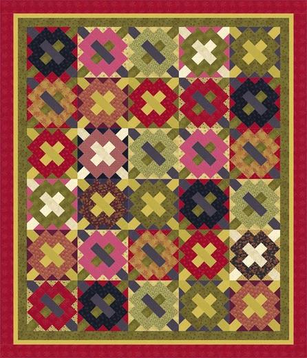 New friendship album quilts a little history quilt 9 Unique Quilter'S Album Of Patchwork Patterns Gallery