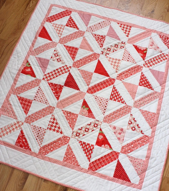 New monochromatic quilt patterns page 3 quiltingboard forums New Monochromatic Quilt Patterns Inspirations